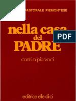 119605215-ARMONIZZAZIONI-A-PIU-VOCI-NELLA-CASA-DEL-PADRE-PAGINE-DIVISE.pdf