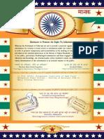 Tiêu Chuẩn Máy Dập Ấn Độ