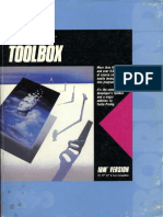 Turbo_Prolog_Toolbox_1987.pdf