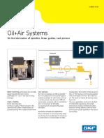 224713972-Oil-Air-Systems.pdf