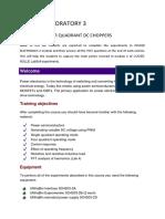 DOC-20170315-WA000.pdf