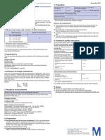 anionici.pdf