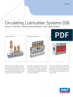 291258294-Circulating-Lubrication-Systems-Oil.pdf