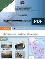 Standart Perawatan Fasilitas Dermaga.pptx