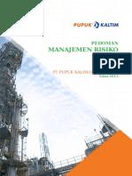 Kebijakan_Manajemen_Risiko.pdf