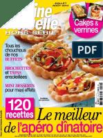 Cuisine.actuelle.hs.N111.Juillet Aout.2014.FRENCH.ebook.pdf