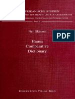 Skinner-Hausa_comparative_dictionary_1996.pdf