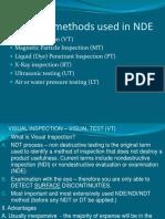 NDT-Task-3-7