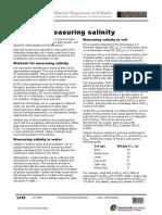 Measuring salinity.pdf