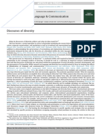 Editorial_Discourses_of_diversity_Introd.pdf