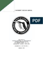 RigidPavementManualJanuary12009.pdf