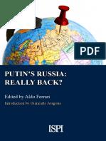 PUTIN'S.RUSSIA_EBOOK.pdf