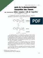 Metampicilline