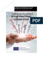 CV PLUS Good Practices Collection En
