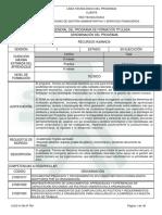 Programa de Formación  RECURSOS HUMANOS (2).pdf