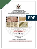 MirallesLorena.pdf