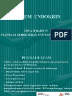 SISTIM ENDOKRIN 2015