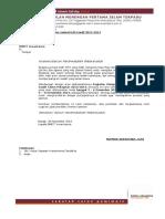 Surat Keluar Nop 2013-2014.doc
