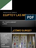 M3_L3_Proyecto Sobre Las Momias (Fase Inicial)