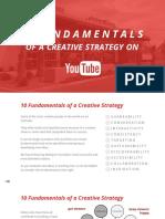10fundamentals.pdf
