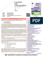 Water_Supply_Sanitary_Eng.pdf