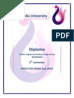 By pdf bc punmia engineering wastewater