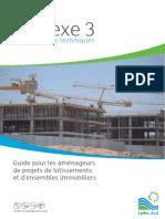 Mode operatoire.pdf
