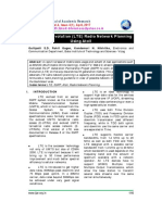 v4-i4(1)-a015.pdf