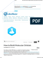 How to Build Molecular Orbitals - Chemistry LibreTexts.pdf