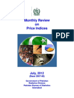 cpi_review_july_2012.pdf
