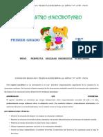 Registro anecdotico.docx