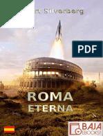 Robert Silverberg-Roma Eterna