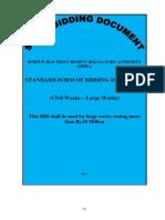 BIDDING DOCUMENT FOR LARGE WORKS.pdf