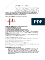 56448570-Wellhead-Equipments.pdf