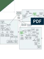 MAPA_Desenvolvimento_Piaget_3.pdf