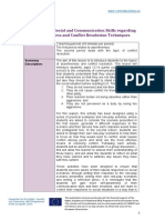 01_Assertiveness_and_Conflict_Resolution_Techniques_EN.pdf