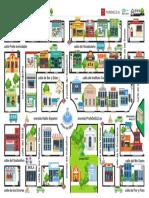 Ficha A4 Ciudad DELE - Alumno