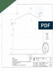 Fatada calcan - varianta calcan.pdf