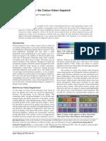 2007_JennyKelso_DesigningMapsForTheColourVisionImpaired.pdf