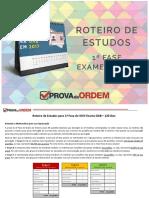 1501096203roteiro-estudos-1fase-xxiv-exame-oab-120dias.pdf
