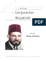 Risalah-Pergerakan-Hasan-Al-Banna-Edisi-Indonesia.pdf