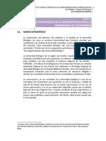 publicacion_986.pdf