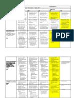 Hash pdf