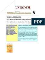 49079310-Well-Log-COURSE (1).pdf