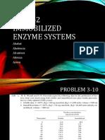 G01-Problem 3.10.pptx