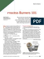 20130835 (1).pdf