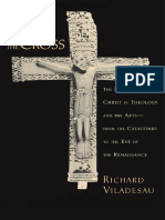 The Beauty of the Cross.pdf