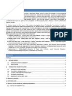 Mech Analyzer User Manual