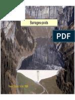 Chap 2 A Barrages poids.pdf