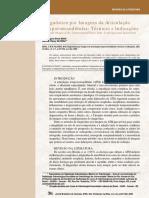 Diagnóstico-por-Imagens-ATM.pdf